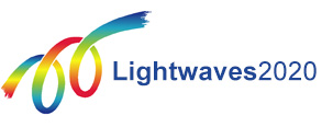 Lightwaves2020