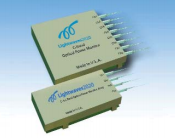 4-/8-Channel Optical Power Monitor Array Image